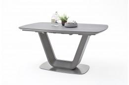 Jídelní stůl 2