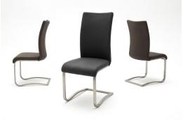 jídelní židle typ 01