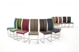 Jídelní židle typ 04