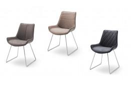 jídelní židle typ 08
