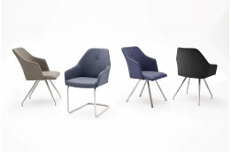 jídelní židle typ14