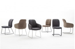 Jídelní židle typ 20