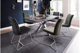 Jídelní židle typ 42