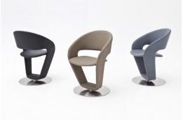Jídelní židle typ 43