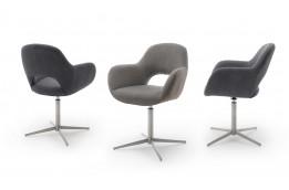 Jídelní židle typ 44