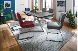 Jídelní židle typ 45