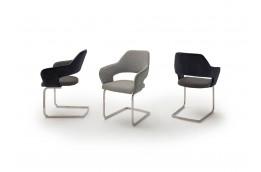 Jídelní židle typ 46