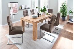 jídelní židle typ 49