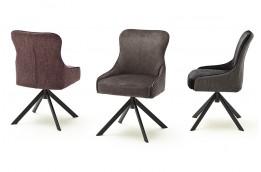 Jídelní židle typ 50