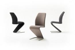 Jídelní židle typ 53