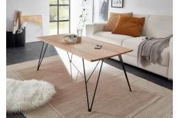 Konferenční stolek Casablanka 120