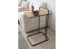 Konferenční stolek Eusta