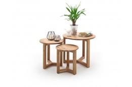 Konferenční stolek Faye