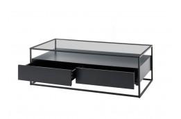 Konferenční stolek Evora