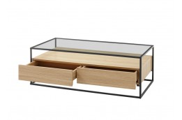 Konferenční stolek Evora 2