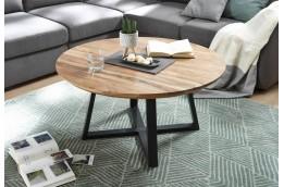 Konferenční stolek Safaga
