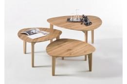 Konferenční stolek Camilla
