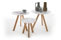 Konferenční stolek Sinio