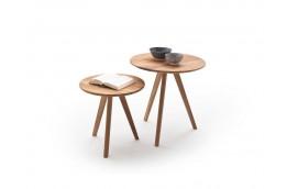 Konferenční stolek Genny