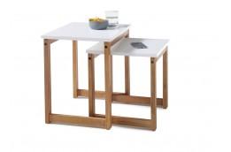 Konferenční stolek Riverside