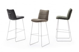 Barová židle Hampton