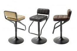 Barová židle DUNDEE