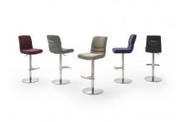 Barová židle Montera