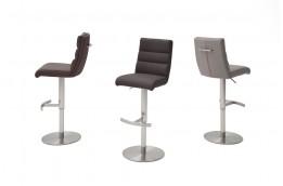 Barová židle Giulia B