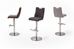 Barová židle Giulia C