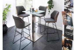 Barová židle Aberdeen