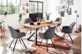 Jídelní stůl manitta