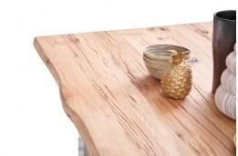 Jídelní stůl matras
