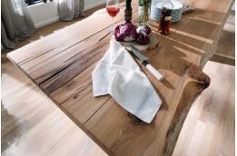 Jídelní stůl samara