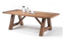 Jídelní stůl Bristol