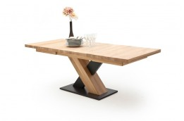 Jídelní stůl Mendoza