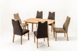 Jídelní stůl Jannis