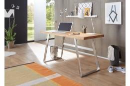 Pracovní stůl Andria
