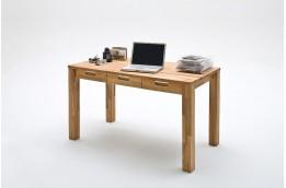 Pracovní stůl Cento
